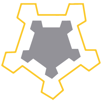 fortified_icon